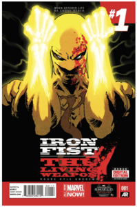 Screen-Shot-2021-03-29-at-10.31.41-PM-199x300 Will Pei Become the Next Iron Fist in the MCU?