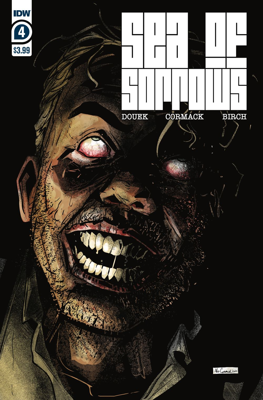 SeaofSorrow_04-Acvredit ComicList: IDW Publishing New Releases for 03/31/2021