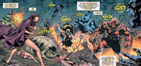 Seven_Deadly_Enemies_of_Man_Prime_Earth_0001.JPG-300x141 7 Deadly Enemies of Man: Hoarding Responsibly
