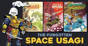 Space-Usagi-300x157 The Forgotten Space Usagi