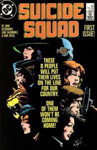 Suicide-Squad-1-195x300 Hottest Comics for 3/31: Suicide Squad Keys On the Move