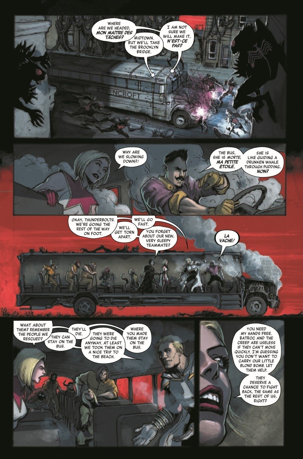 TBOLTSKIB2021003_Preview-4 ComicList Previews: KING IN BLACK THUNDERBOLTS #3 (OF 3)