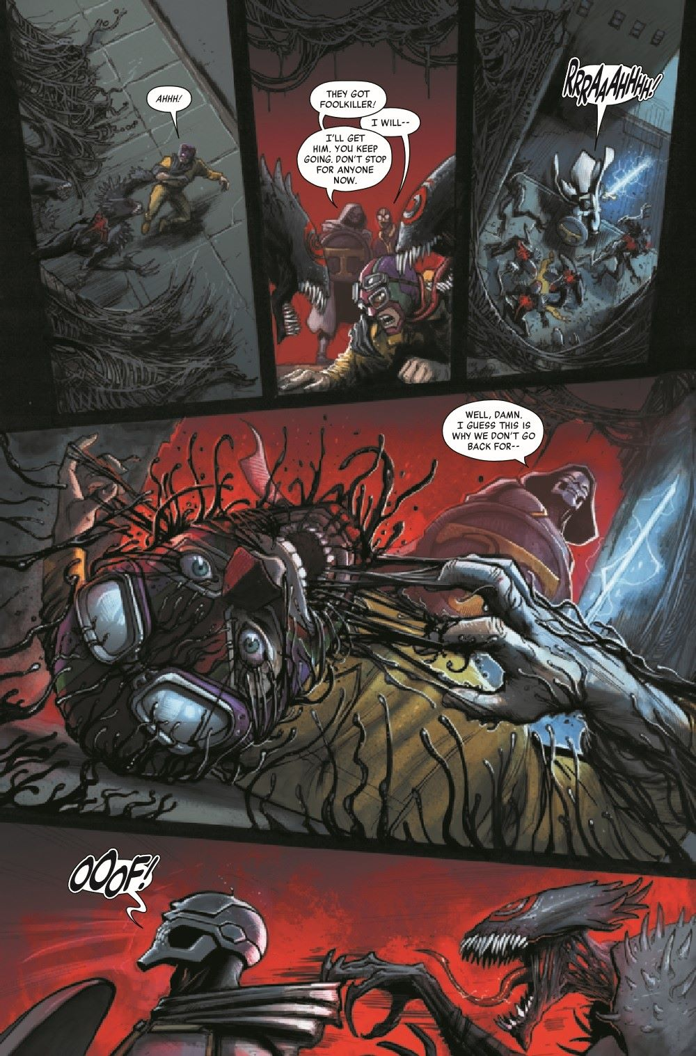 TBOLTSKIB2021003_Preview-6 ComicList Previews: KING IN BLACK THUNDERBOLTS #3 (OF 3)