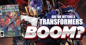 Transformers-Boom-300x157 Are we Hitting a Transformers Boom?