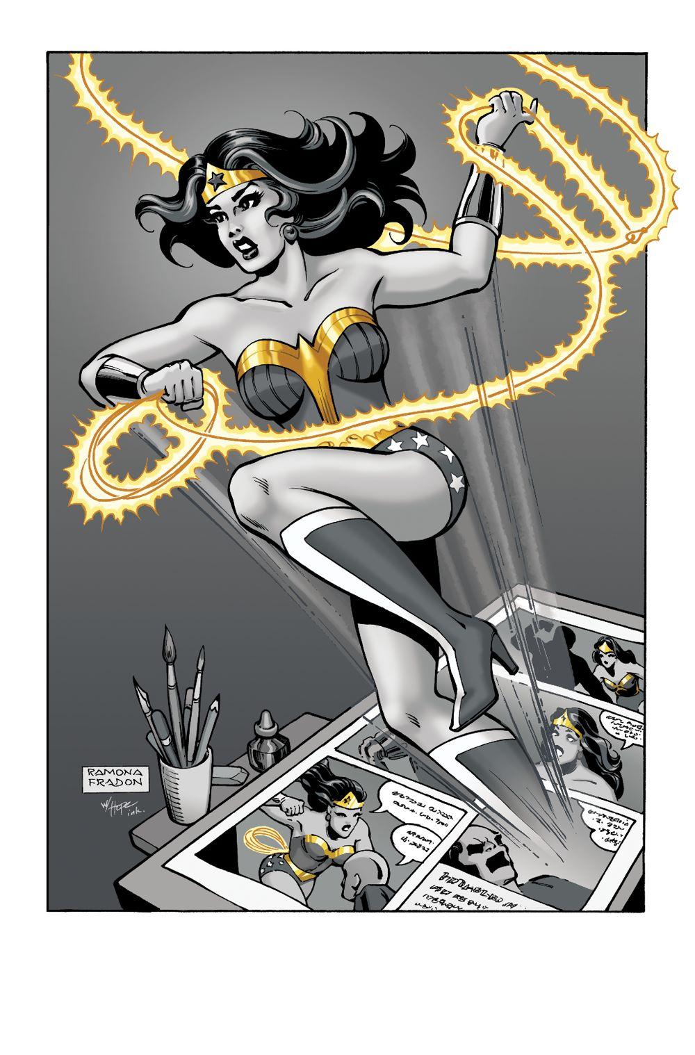 WW_BandG_Cv1_1in25_var_WITHOUTTRADEDRESS3 DC Comics June 2021 Solicitations