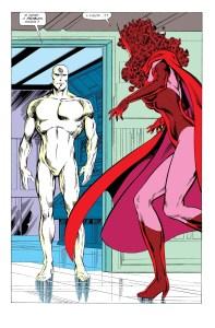 West-Coast-Avengers-45-interior-197x300 Double Vision: West Coast Avengers #45 or Avengers #57?