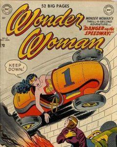 Wonder_Woman_Vol_1_42-240x300 Coldest Comics for the Week of 3/5: Falling Stars
