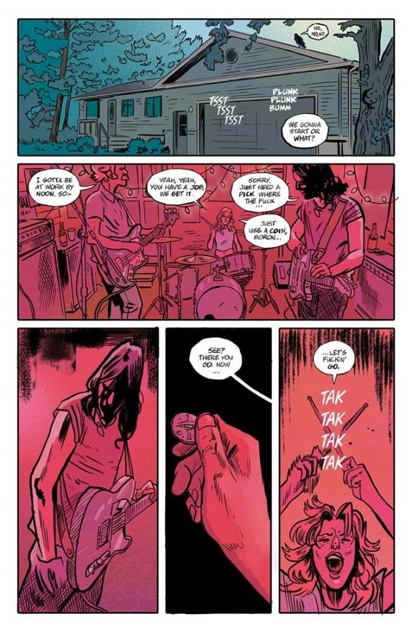b0b06e67-6470-4451-9a3b-0a92b1e2e50b First Look at Image Comics' THE SILVER COIN #1