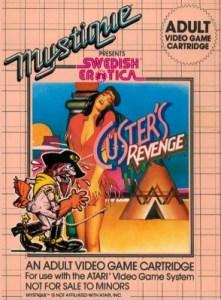custers_revenge-221x300 Five Terrible Games We Wish Were Jokes