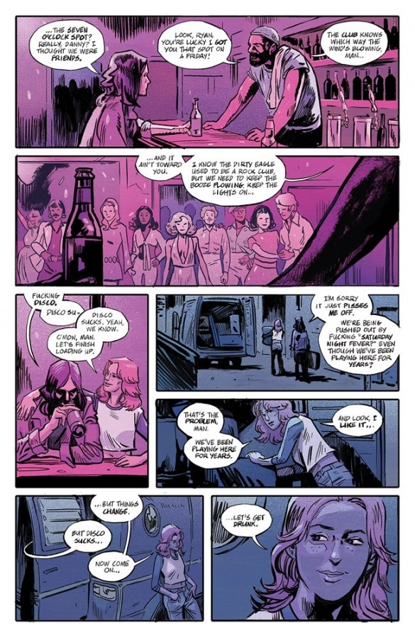 ef9fecfd-db3b-43d2-b45c-a962a7ea6920 First Look at Image Comics' THE SILVER COIN #1