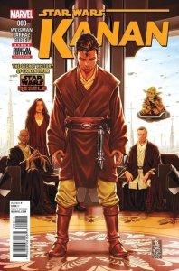 ezgif-7-7c0c43221bed-198x300 Star Wars and Upcoming Disney+: Obi-Wan Kenobi