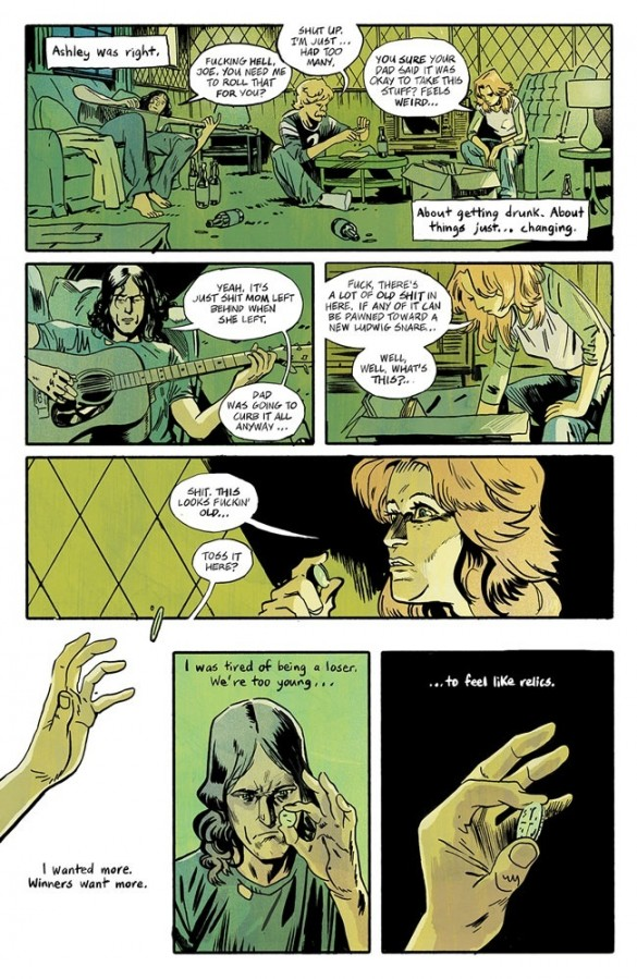 f8ab01ee-879f-4639-b10f-6ab4aed28cf4 First Look at Image Comics' THE SILVER COIN #1