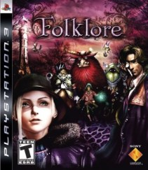 folklore-260x300 Five Great Games Featuring Leprechauns