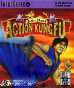 jackie_chans_action_kung_fu-250x300 Five Smart Video Game Investments for TurboGrafx 16