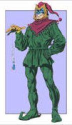 jester-e1617073417654 The Jester - Marvel's Fool