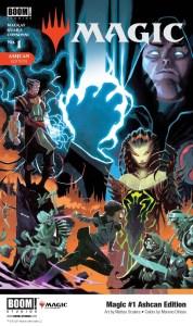 mtg_ac-178x300 Magic: The Gathering Comics