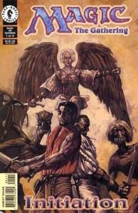 mtg_gq1-194x300 Magic: The Gathering Comics