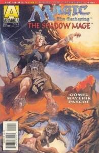 mtg_sm1-195x300 Magic: The Gathering Comics