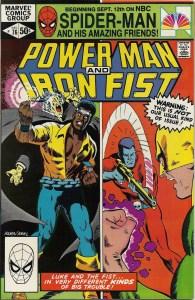 pmif76-195x300 Blogger Dome - Luke Cage vs Iron Fist