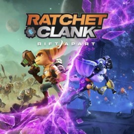 ratchet-and-clank-rift-apart-1613115540653-300x300 5 Video Games You Need in 2021