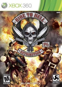 ride_to_hell-212x300 Five Terrible Games We Wish Were Jokes