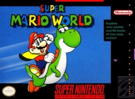 super_mario_world-300x221 Celebrate National Mario Day!