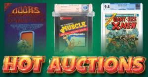 040921D-300x157 Auctions to Watch: April 2021