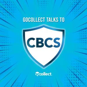 042921B-300x300 GoCollect Founder Jeff Talks to Steve Borock, Founder of CBCS
