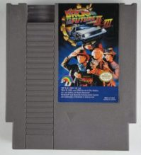 91xZM-DrN0L._SL1500_-e1618143696550-272x300 LJN's Back to the Future. An Up and Coming Collector's Dream!