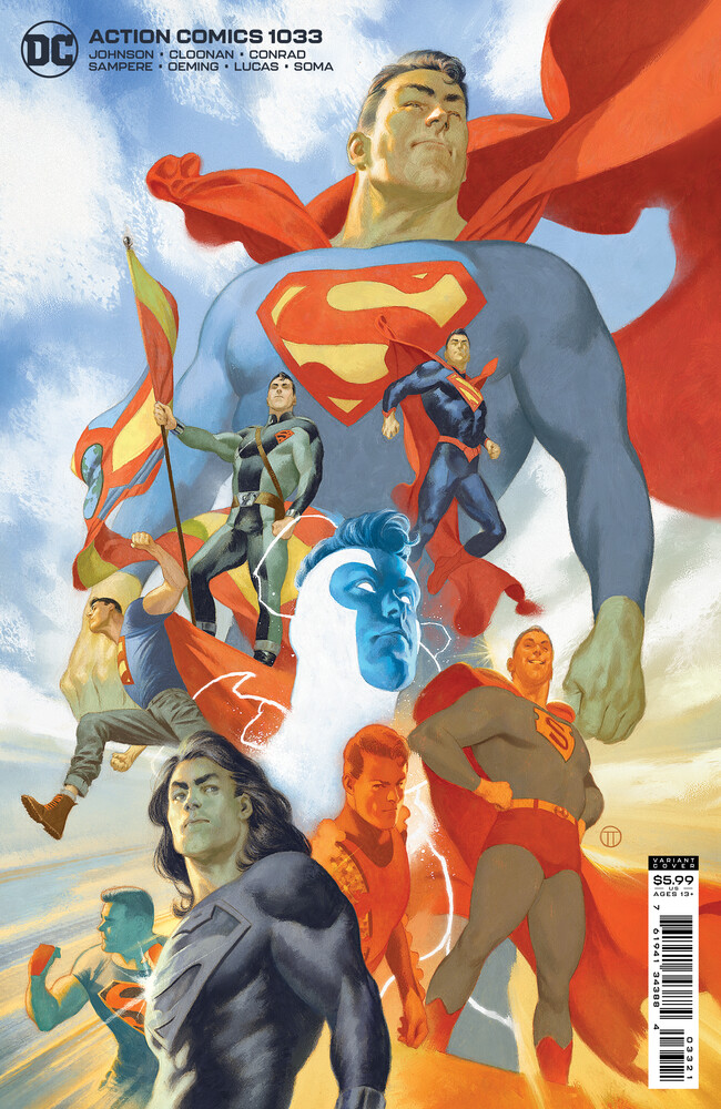 ACTIONCOMICS_Cv1033_var_607f35838659e2.85436101 The Superman Family faces big changes this July