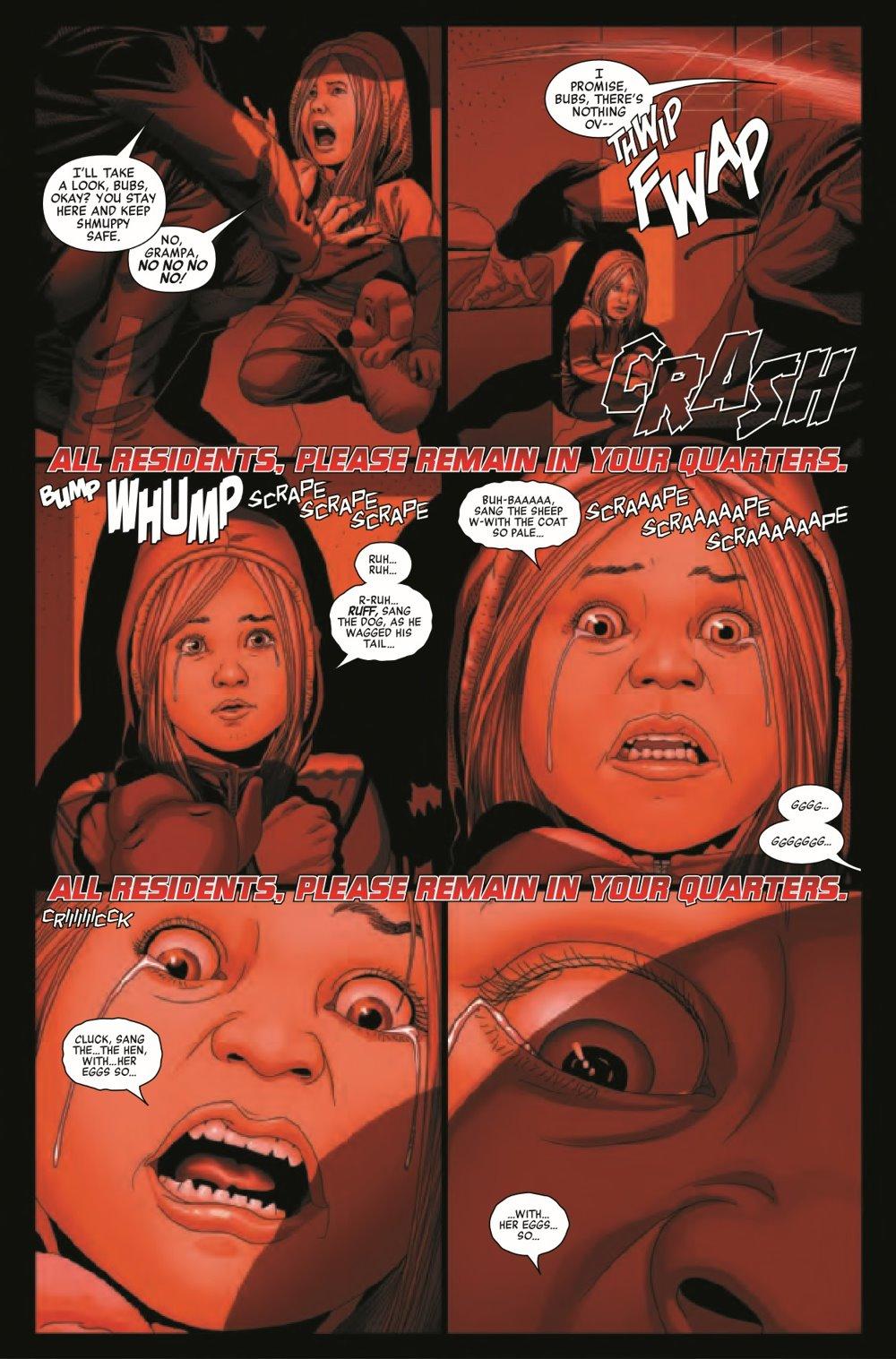ALIEN2021002_Preview-5 ComicList Previews: ALIEN #2