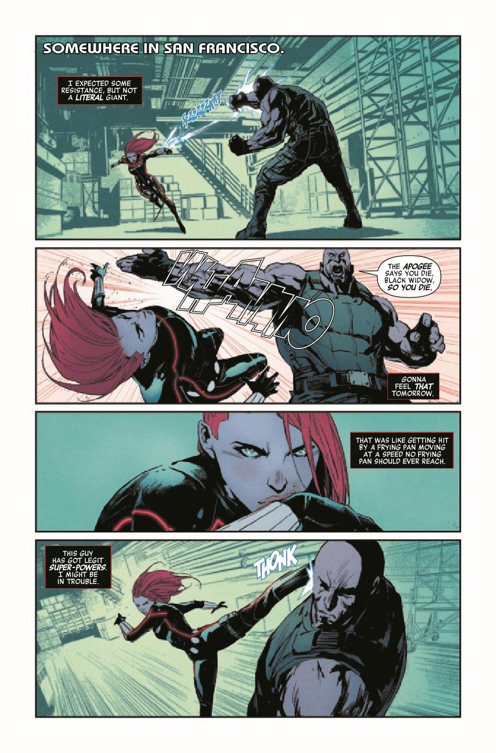 BLAW2020006_Preview-3 ComicList Previews: BLACK WIDOW #6