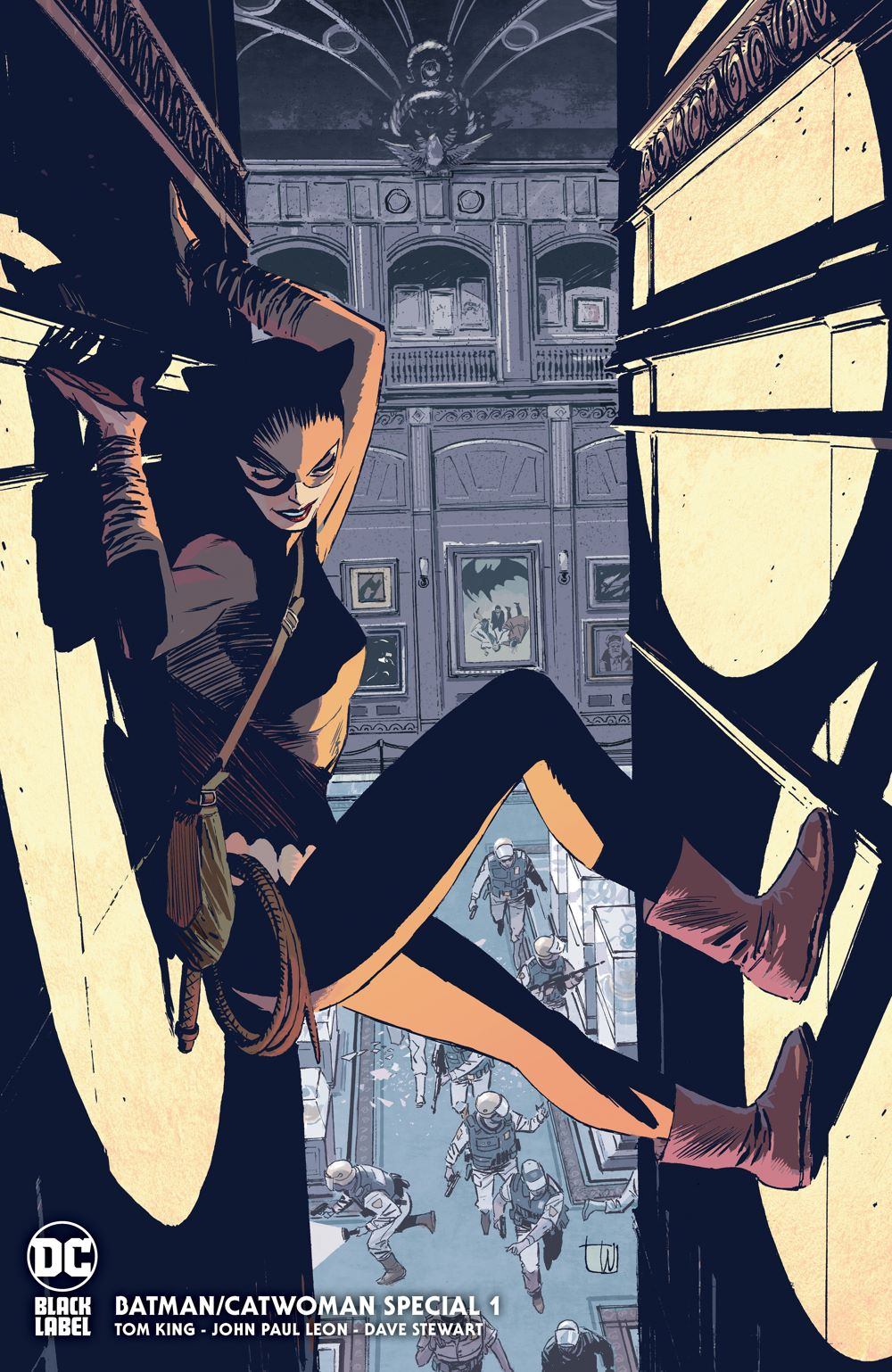 BMCTWSP_Cv1_var DC Comics July 2021 Solicitations