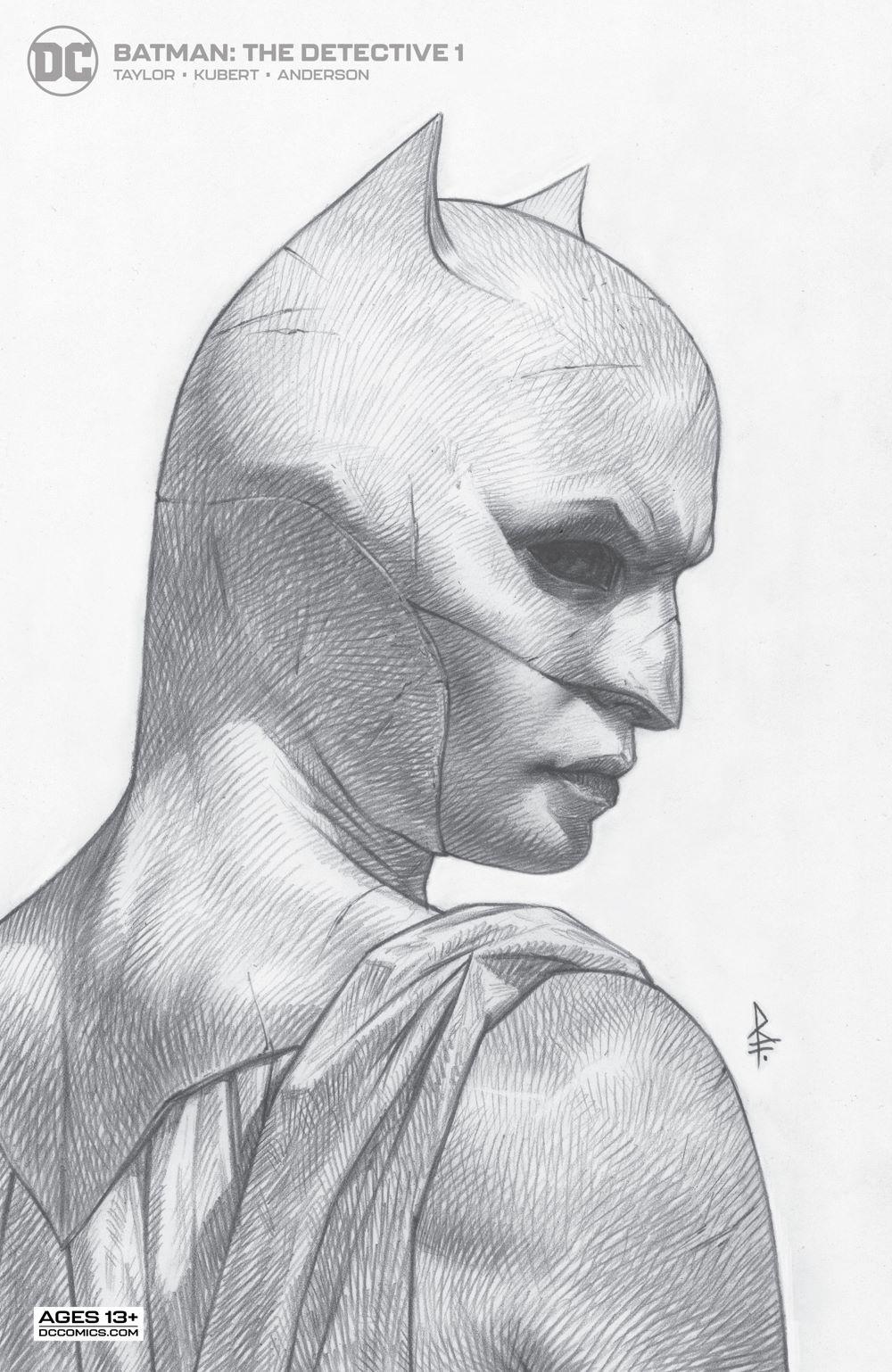 BM_DET_01-3_6070a8f384fd34.25666525 ComicList Previews: BATMAN THE DETECTIVE #1 (OF 6)