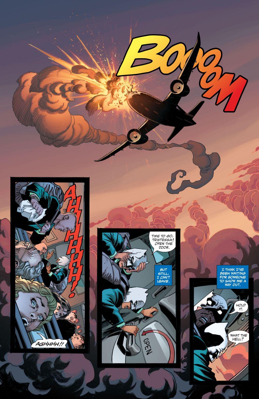 BM_DET_01-5_6070a95146fa46.86749193 ComicList Previews: BATMAN THE DETECTIVE #1 (OF 6)
