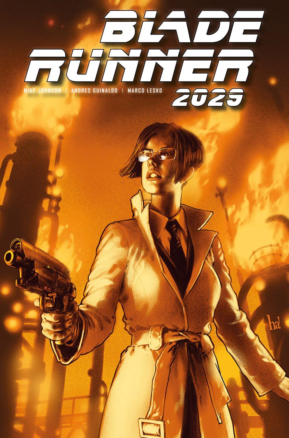 BR2029_6_A_HAjpg Titan Comics July 2021 Solicitations