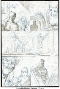 Batman-Europa-1-Page-28-by-Giuseppe-Camuncoli-and-Jim-Lee-202x300 Jim Lee's Hand Doing Well: What Should He Draw?