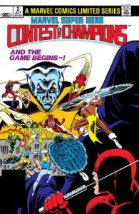 CoC2-195x300 The Original Secret Wars: Marvel's Contest of Champions