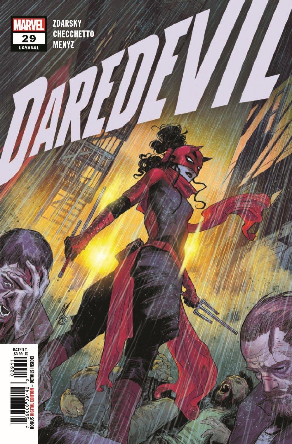 DD2019029_Preview-1 ComicList Previews: DAREDEVIL #29