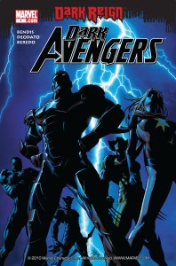 Dark_Avengers_Vol_1_1-198x300 Falcon and the Winter Soldier Finale Recap and Speculation