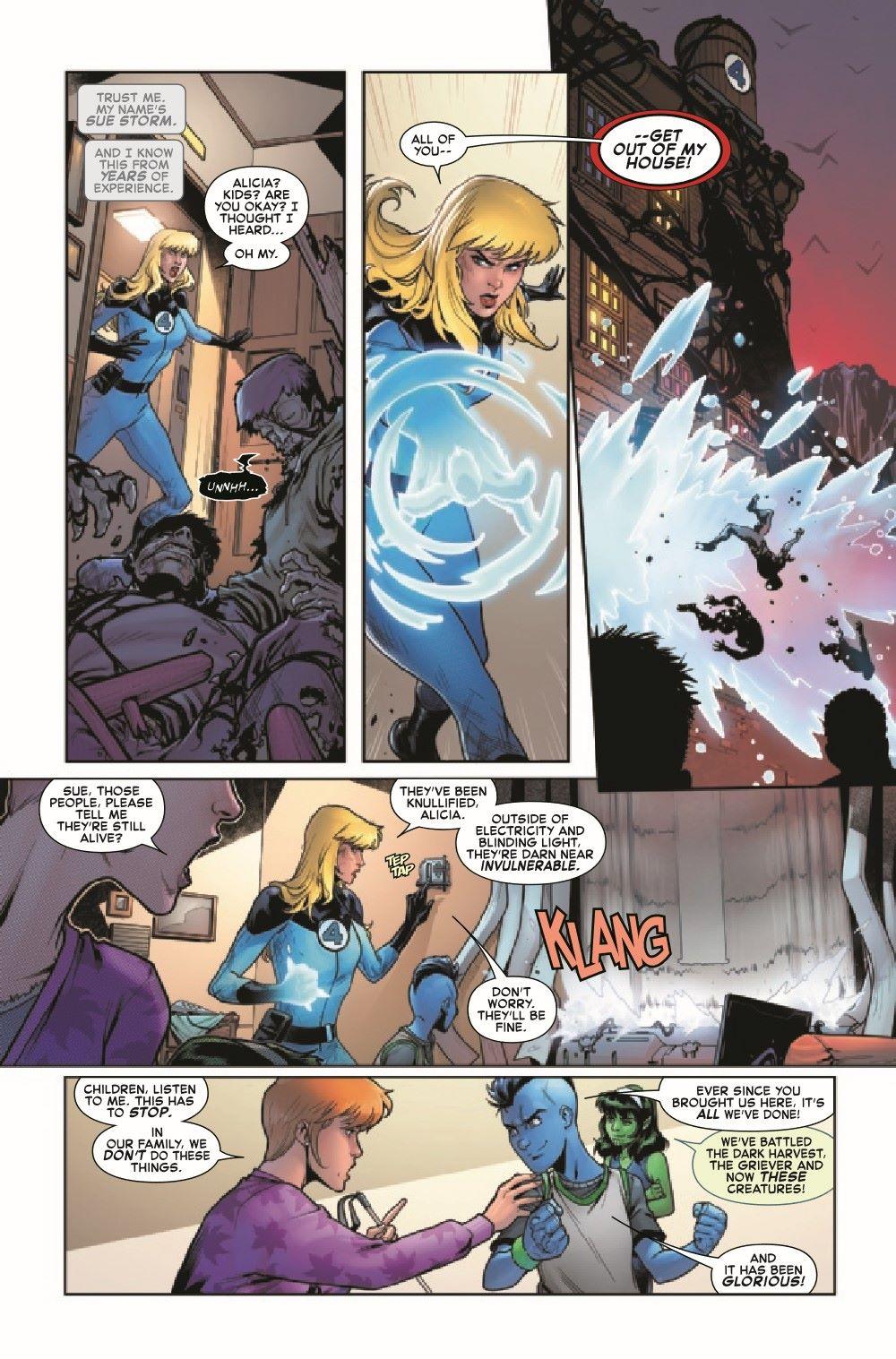FF2018030_Preview-4 ComicList Previews: FANTASTIC FOUR #30