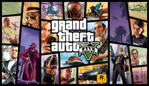 GTA-V2-300x174 5 Video Games You Might Never 100% Complete