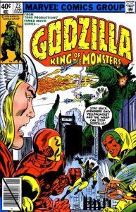 Godzilla-23-193x300 The Other Godzilla Keys