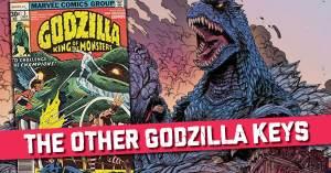 Godzilla-300x157 The Other Godzilla Keys