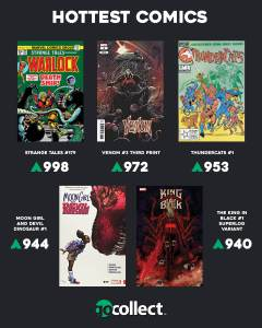 HC-I-1-240x300 Hottest Comics for the Week of 4/8: Thundercats Roar!
