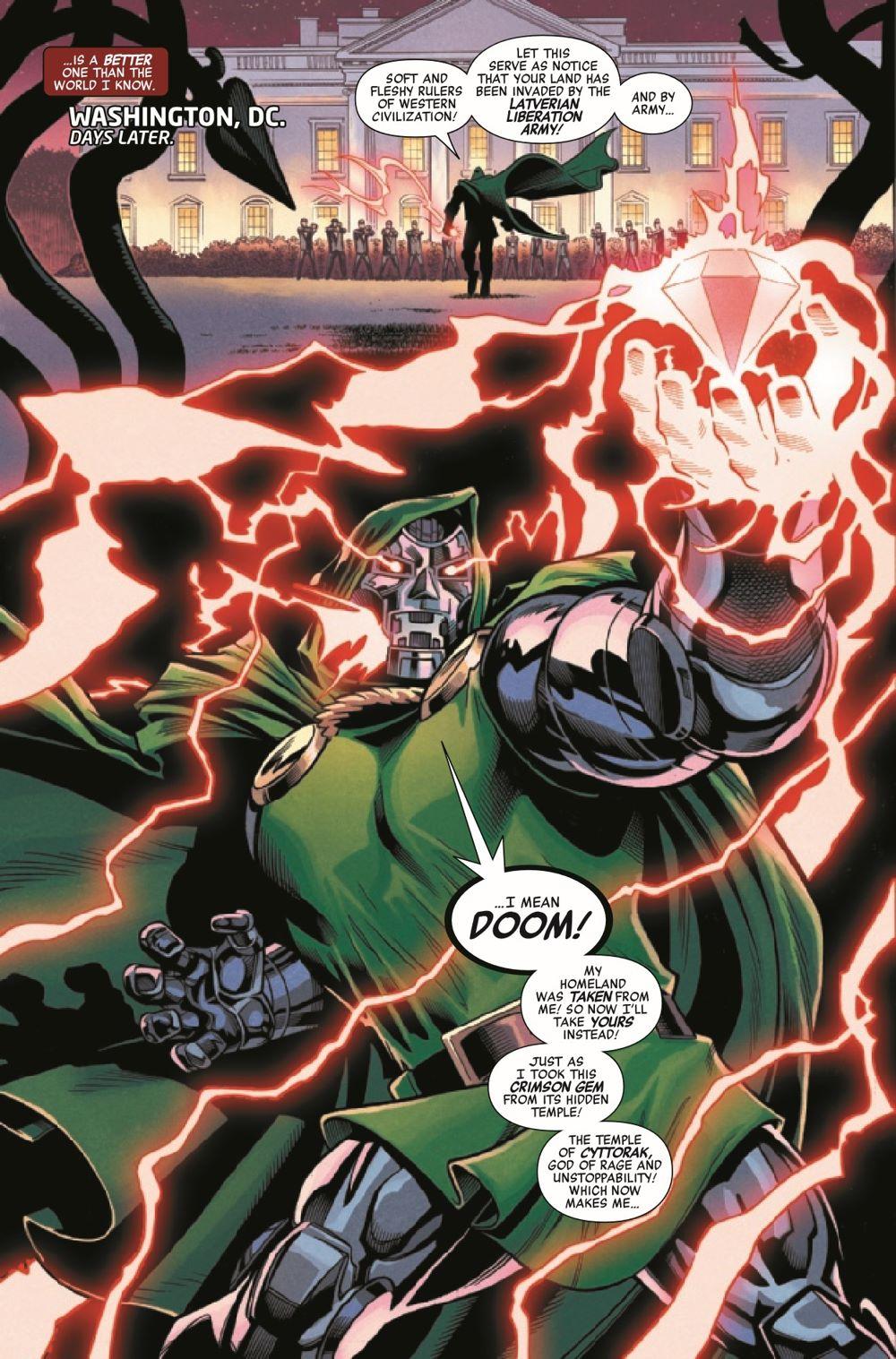HEROESREBORN2021001_Preview-4 ComicList Previews: HEROES REBORN #1 (OF 7)