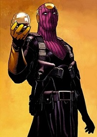 Helmut_Zemo Falcon and the Winter Soldier Finale Recap and Speculation