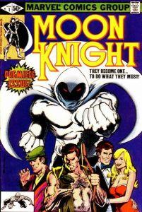 IMG_2602-201x300 Blogger Dome: Moon Knight vs Batman