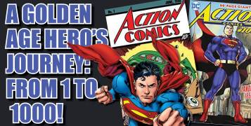 Journey-300x157 A Golden Age Hero's Journey: From 1 to 1000!