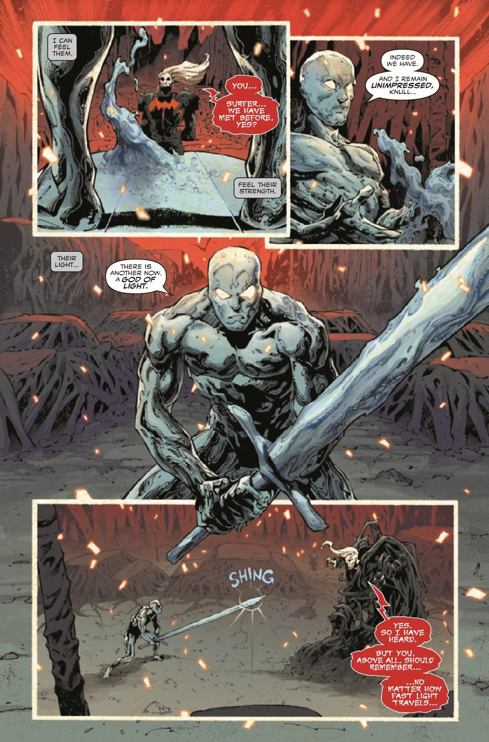 KINGINBLACK2020005_Preview-3 ComicList Previews: KING IN BLACK #5 (OF 5)